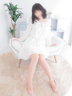浅倉 SSS級美女予約困難(ファンタジー 岡山店)