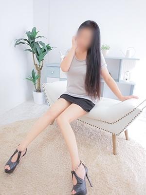 浅野 指名&OP無料の美熟女♪♪(ファンタジー 岡山店)