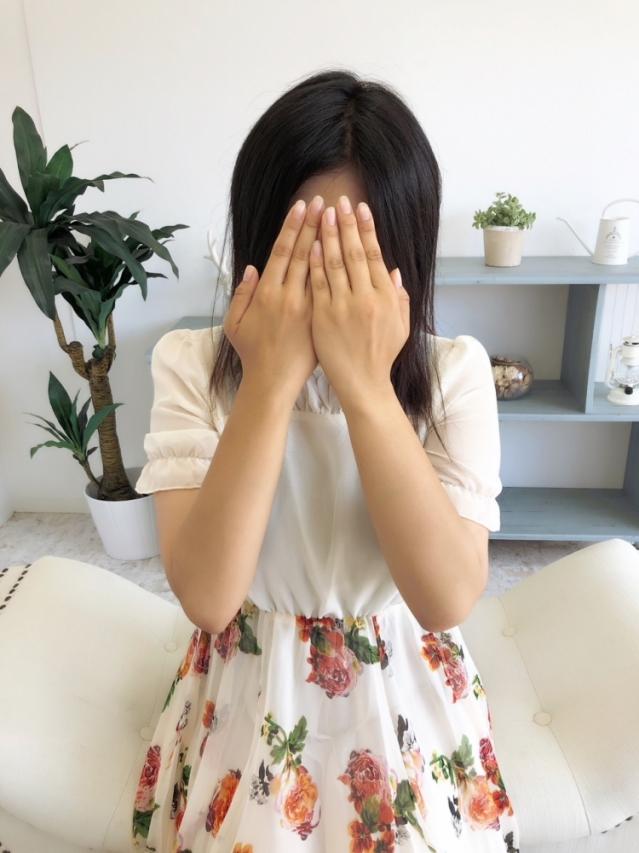 新人★小池 性格◎愛嬌抜群美女(ファンタジー 岡山店)