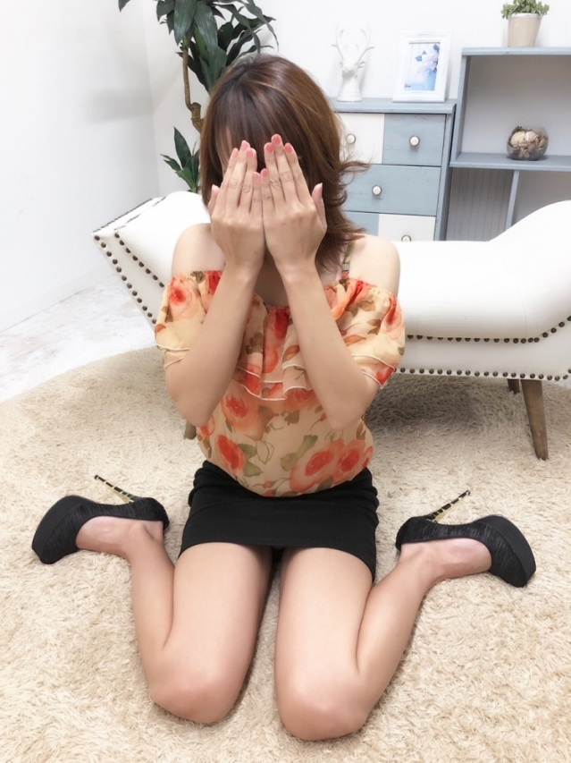 体験☆夢 眩しい笑顔に悩殺確定(ファンタジー 岡山店)
