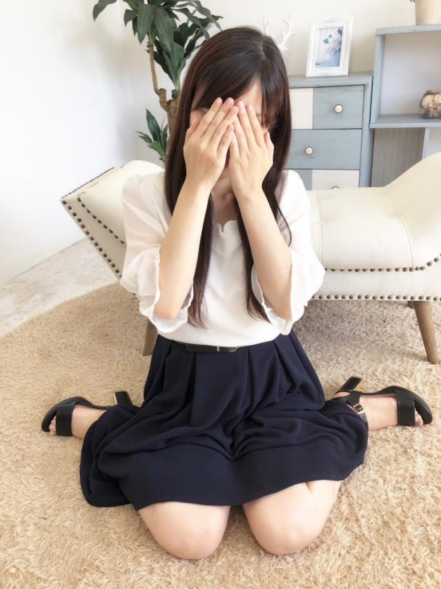 体験☆楓 おしとやか美白美妊婦♪(ファンタジー 岡山店)