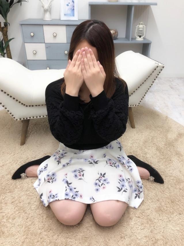 体験☆平岡 うぶで純情な美女♪(ファンタジー 岡山店)