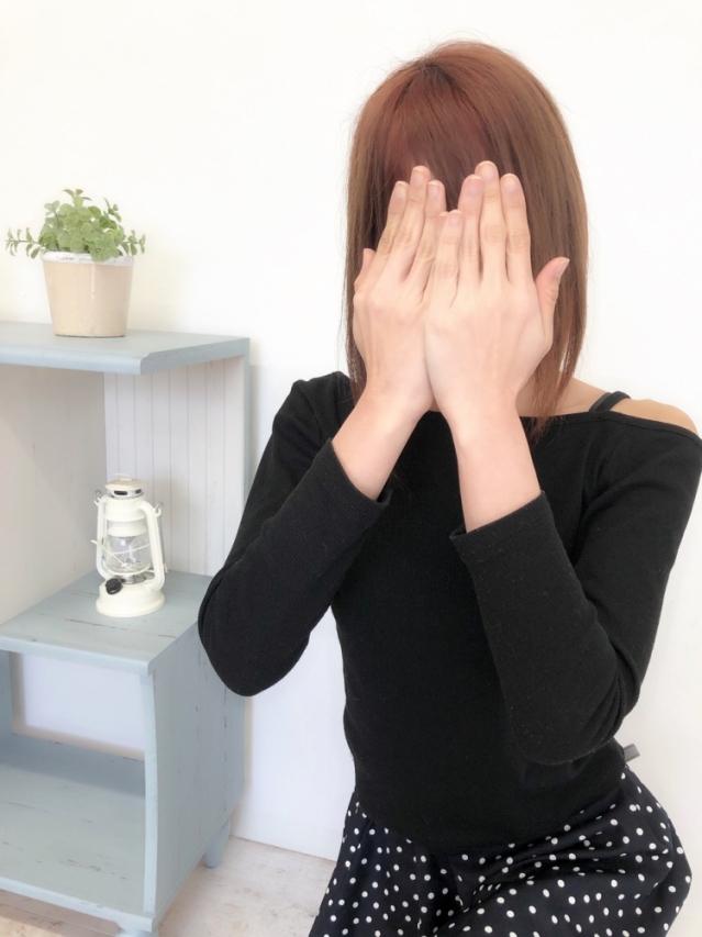体験☆早川 おっとり美人えろ妻(ファンタジー 岡山店)