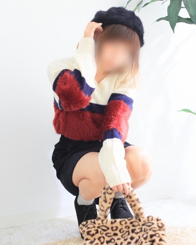 星宮 可愛さ100%ロリ妹系(ファンタジー 岡山店)