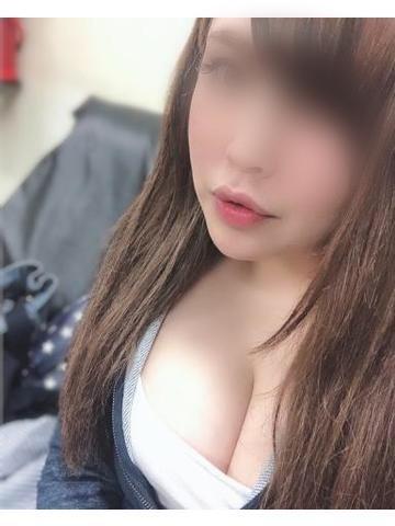 体験☆朝比奈 童顔爆乳Iカップ(ファンタジー 岡山店)