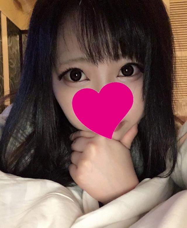 淫乱なお嬢様☆えれん(ラブメイト 岡山店)