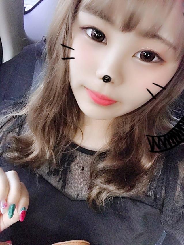 みな☆新星18歳清純派美少女(ラブメイト 岡山店)