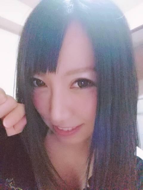 せりか☆超オススメスレンダー美女(ラブメイト 岡山店)