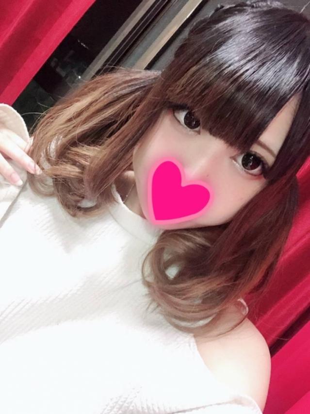 いおり☆超可愛い美少女(ラブメイト 岡山店)