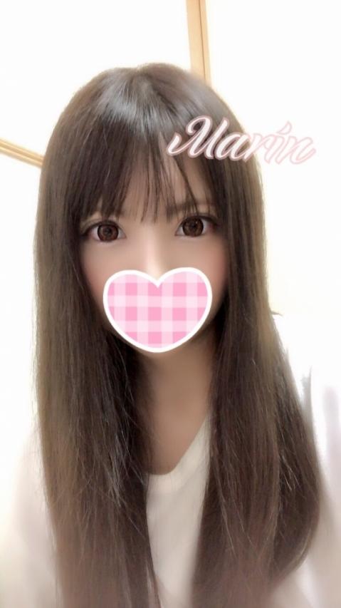 まりん☆エロカワ美女(ラブメイト 岡山店)