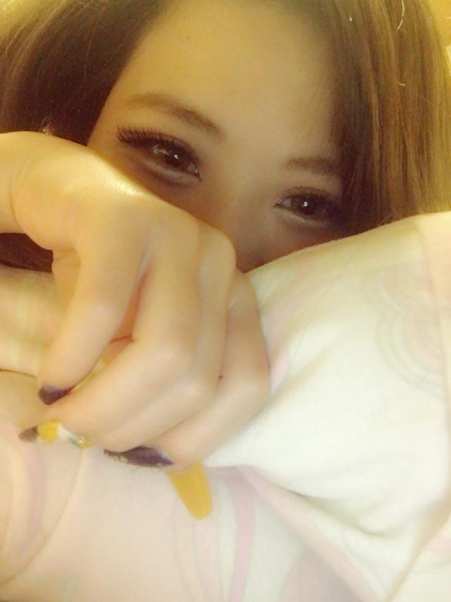 にいな☆小柄なロリ系☆(ラブチャンス岡山・倉敷)
