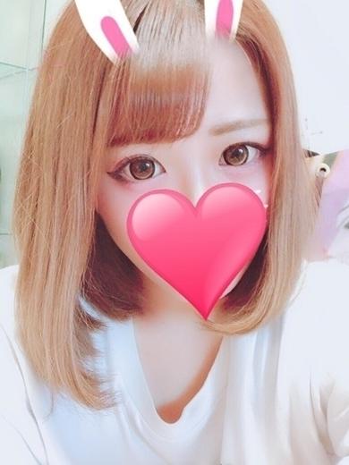 ゆあ☆Gカップ天使☆(ラブチャンス岡山・倉敷)