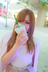 岡山県 デリヘル ラブチャンス岡山・倉敷 いちご☆超鉄板の一押し美女☆