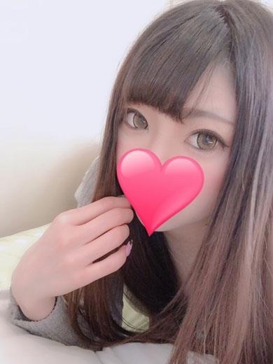 のえる☆黒髪清純美女☆(ラブチャンス岡山・倉敷)