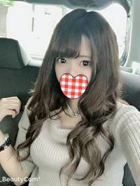 岡山県 デリヘル ラブチャンス岡山・倉敷 しおん☆雑誌モデル!??