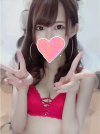 岡山県 デリヘル ラブチャンス岡山・倉敷 しろ☆モデル級美貌美女☆