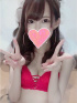 しろ☆モデル級美貌美女☆