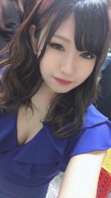さき☆色白のかわいい子☆