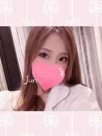 岡山県 デリヘル ラブチャンス岡山・倉敷 じゅん☆S級Eカップ美女☆