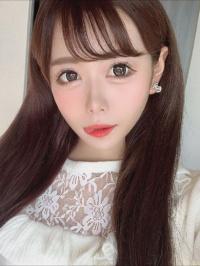 岡山県 デリヘル ラブチャンス岡山・倉敷 ぴょん☆圧倒的美少女