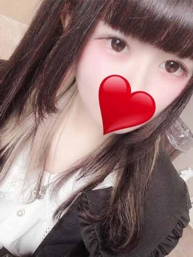 ゆい☆天使降臨!ロリ美少女