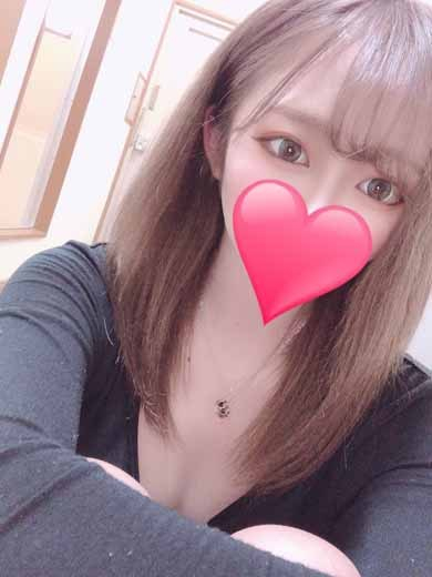 せいら☆オプションほぼOK☆(岡山市 デリヘル)