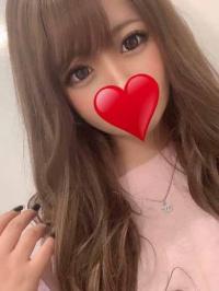 ビビ☆モデル級美女☆