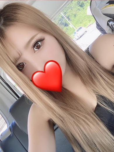 れん☆とにかくかわいい娘☆
