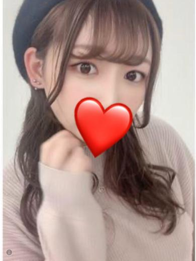 もな☆可愛い系代表☆