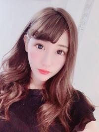 ももな☆美人女子アナ激似!?☆