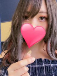 ゆめこ☆かわいい18歳☆