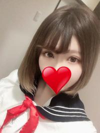 なつき☆魅惑の元エステティシャン