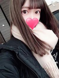 まりん☆透明感抜群の美少女