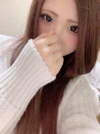 ゆづき☆一目惚れ確実☆注目