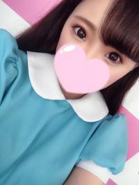 ゆめ☆色白かわいい娘☆