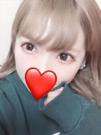 みゆ☆色気と笑顔溢れる美女