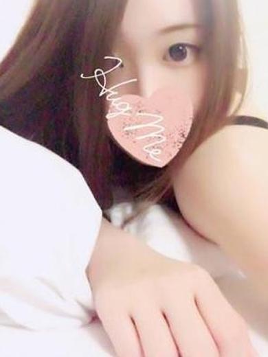ゆま☆伝説の巨乳美女☆