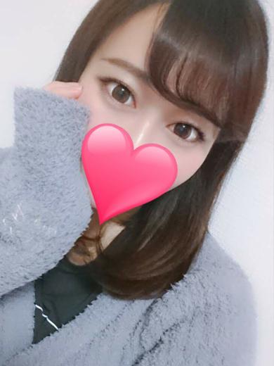 みずき☆Fカップ魅惑のボディ