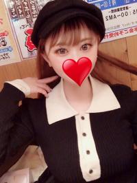 あん☆可愛いアイドル系☆