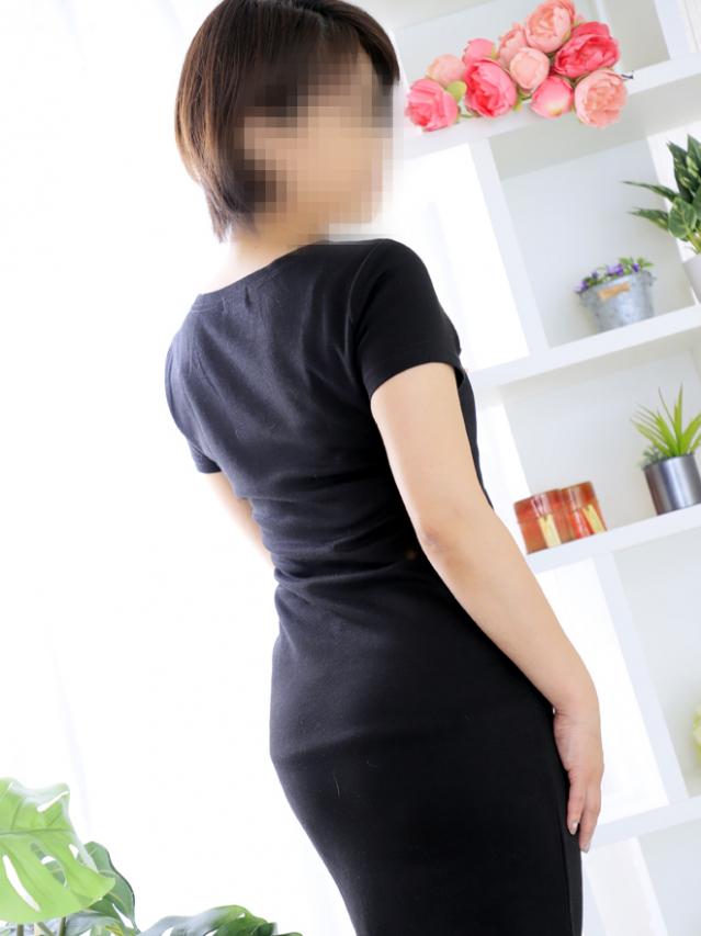 ☆高木(美しさとエロスの競演!)(奥様は美魔女 倉敷店)