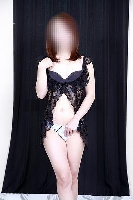 みどり(お試し奥さん.com 今日のパートタイムは浮気!)