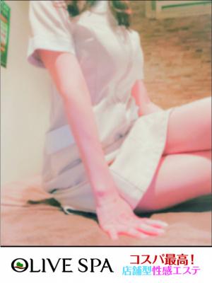 (OLIVE SPA)【フリー限定】40分6,900円