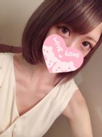 山口県 デリヘル 〔優良店〕one night love(ワンラブ)~一夜限りの恋 みお