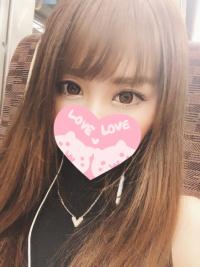 山口県 デリヘル 〔優良店〕one night love(ワンラブ)~一夜限りの恋 あゆみ