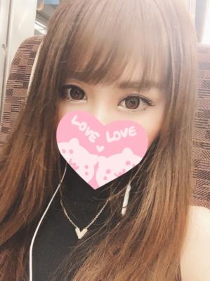 山口県 デリヘル 〔優良店〕one night love(ワンラブ)~一夜限りの恋