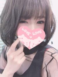 山口県 デリヘル 〔優良店〕one night love(ワンラブ)~一夜限りの恋 きょうこ