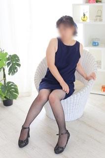 ミセス ワンズラバー(岡山市デリヘル)