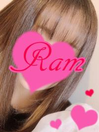 岡山県 デリヘル タレント倶楽部プレミアム 体験らむ モデル級スタイル抜群美少女☆この体、敏感過ぎちゃって…