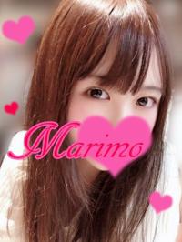 岡山県 デリヘル タレント倶楽部プレミアム 体験まりも 癒しのロリ顔美白天使☆本気で感じてしまいます