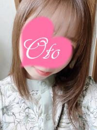 岡山県 デリヘル タレント倶楽部プレミアム 体験おと 笑顔で惑わすロリ系ドMな天使☆もっと感じさせて…